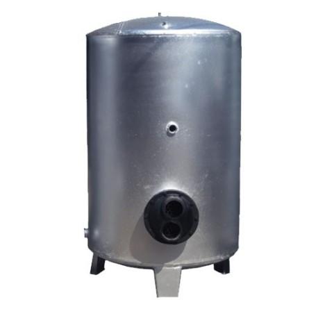 منبع کویل دار 1500 لیتری