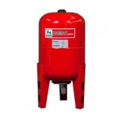 منبع انبساط بسته 750 لیتری هاماک