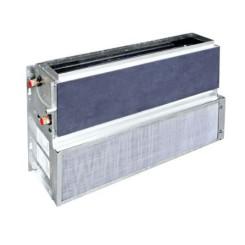 فن کویل سقفی بدون کابین 400 ساران