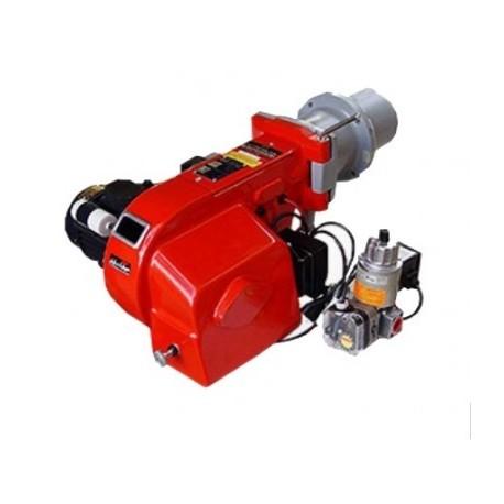 مشعل گازی هوفمات مدل SG1N/K2