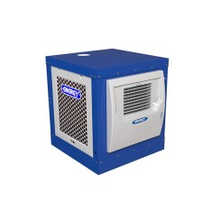 کولر آبی سلولزی 2800 انرژی