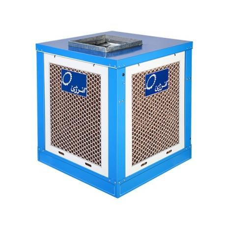 کولر آبی سلولزی بالازن 3800 انرژی