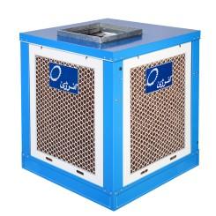 کولر آبی سلولزی بالازن 6000 انرژی