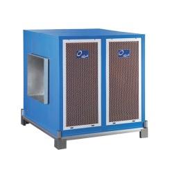 کولر آبی سلولزی 18000 انرژی
