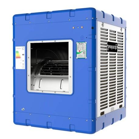 کولر آبی 3200 سپهر الکتریک