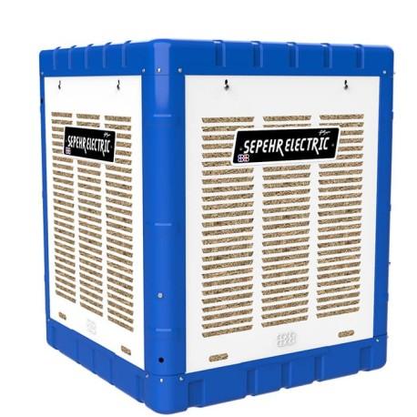 کولر آبی 3500 سپهر الکتریک