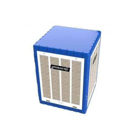 کولر آبی 7000 سپهر الکتریک