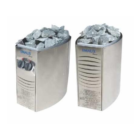 هیتر برقی سونا خشک ایمکس مدل BC45E
