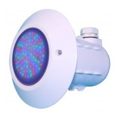 چراغ استخر ایمکس مدل ELCOMP-N-CW