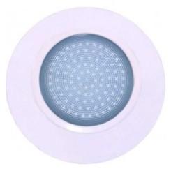چراغ استخر ایمکس مدل ELCOMP-N-WW