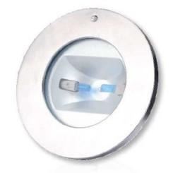 چراغ استخر ایمکس مدل H200-CW