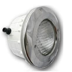 چراغ استخر ایمکس مدل P300-P-CW