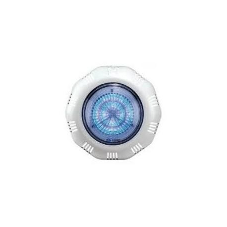 چراغ استخر ایمکس مدل DP100-LED
