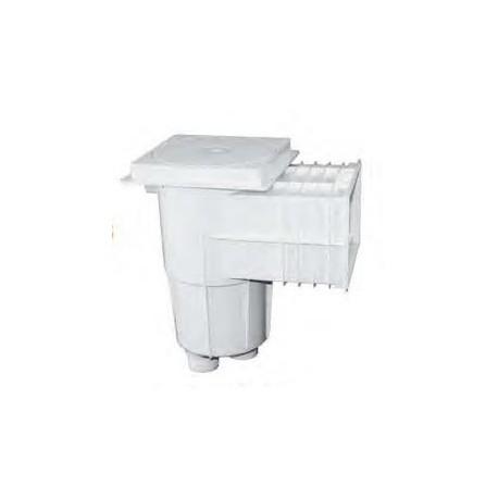 اسکیمر استخر ایمکس مدل EM1030-SC
