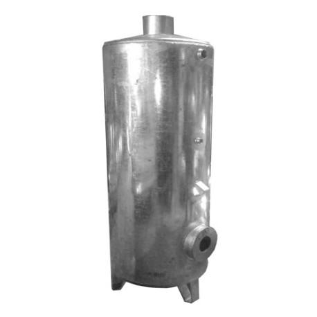 آبگرمکن صنعتی 1500 لیتری لئو تهویه
