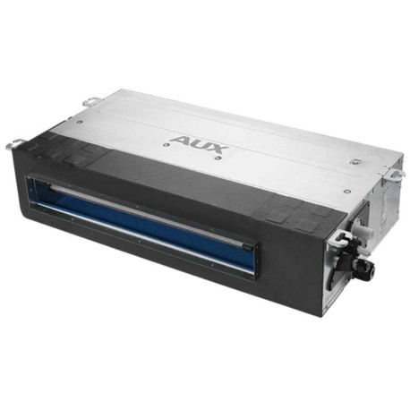 داکت اسپلیت 36000 آکس AUX مدل ALMD-H36/4D1AL