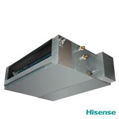 داکت اسپلیت اینورتر 30000 هایسنس مدل HID-30