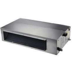 داکت اسپلیت اینورتر 48000 تک الکتریک مدل BT-MDGI-48HR