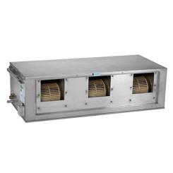 فن کویل کانالی 2300 تهویه مدل AR-2300