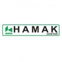 منبع انبساط بسته هاماک