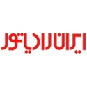 مشعل ایران رادیاتور